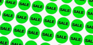 Dimensions 500x150 mm Livraison Arr/êts Fr/équents Adh/ésif Autocollant Sticker
